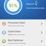 gionee-elife-e7-utilities-2