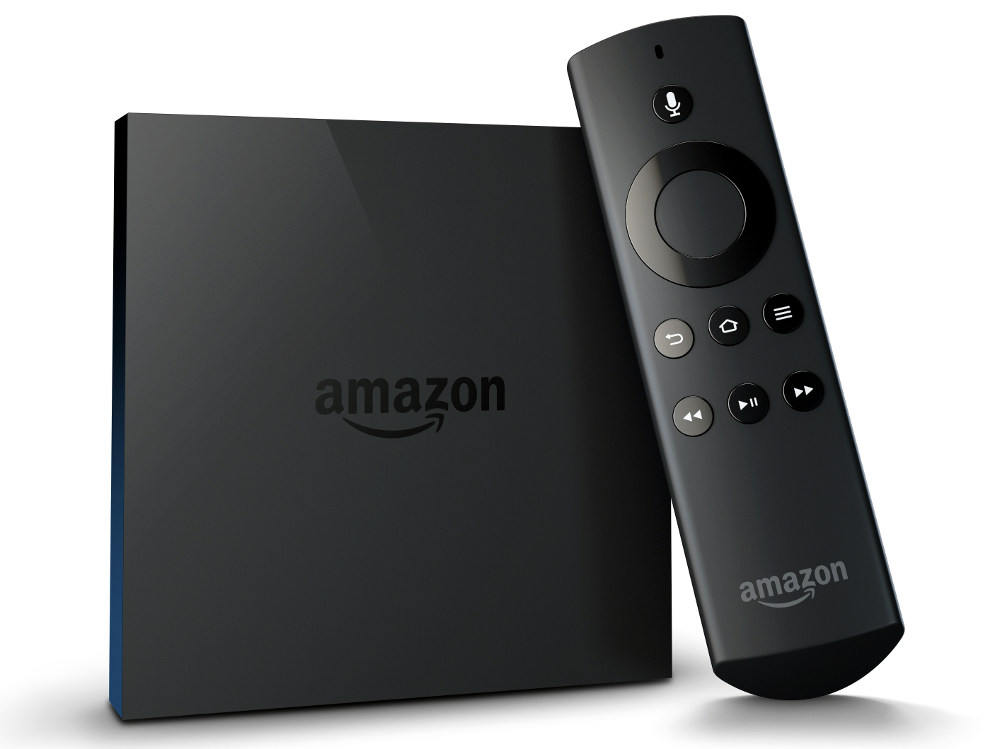 Amazon Prime members have full access to the Amazon Prime Video video streaming service, which offers unlimited on-demand streaming of a wide selection of movies and TV shows.