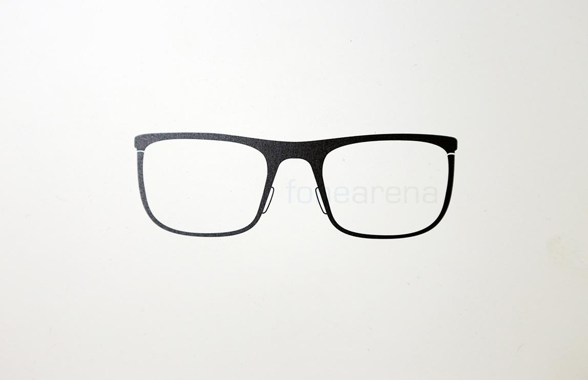 Titanium Frames Google Glass   City of Kenmore, Washington