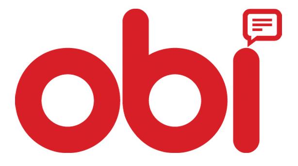 Obi Mobiles