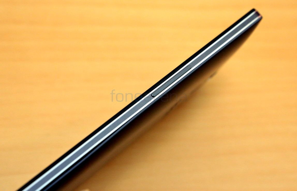 Oppo Find 7a-16