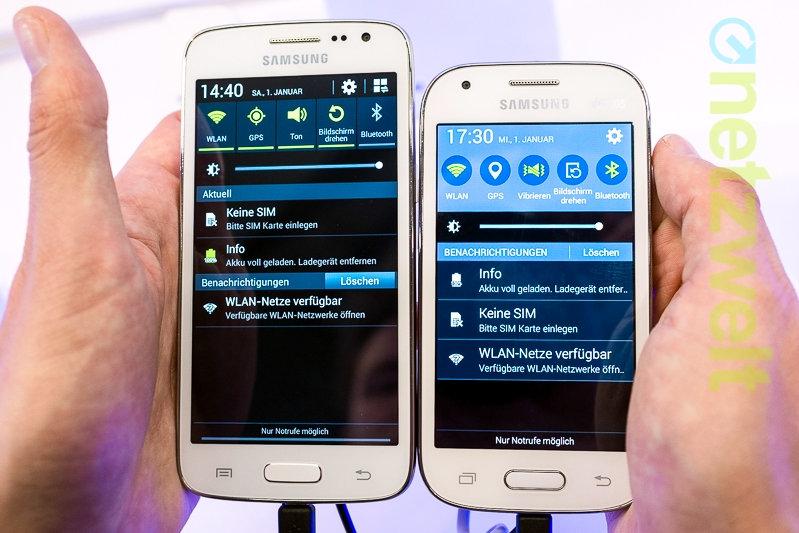 Как Обновить Android До Версии 4.0 На Samsung Galaxy Ace Plus