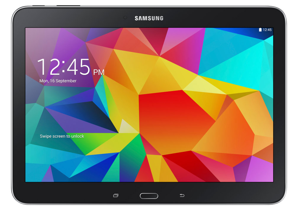 Tablets – Fone Arena