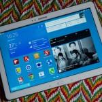 Samsung Note Pro 12.2 -1