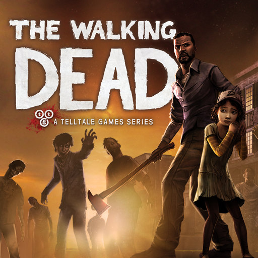 walking dead game online season 1