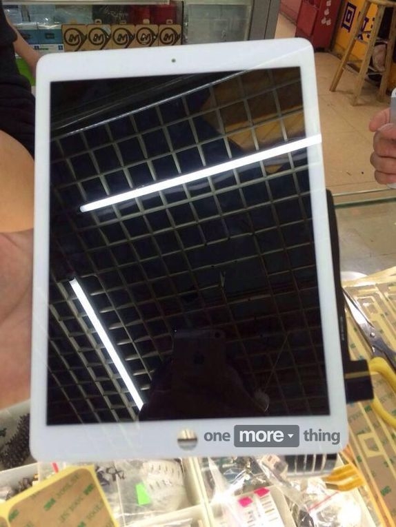 ipad-air-2-leaked-front-panel-1
