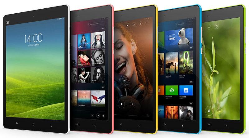 [Image: Xiaomi-MiPad2.jpg]