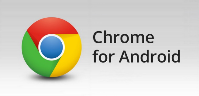 load google chrome