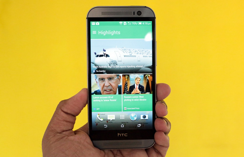 htc-one-m8-review-software copy