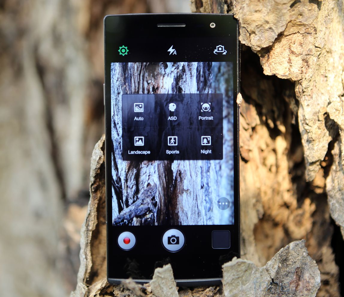 oppo-find-7a-review-1