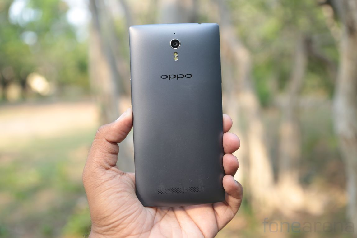 oppo-find-7a-review-10