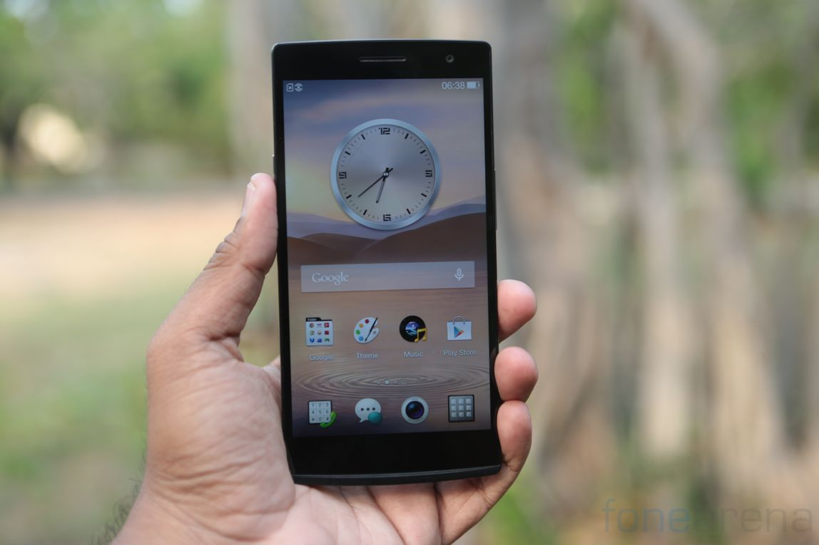 oppo-find-7a-review-11