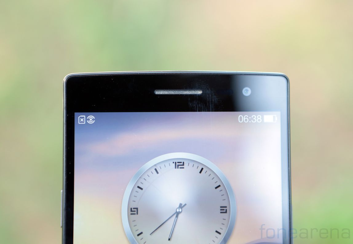 oppo-find-7a-review-12