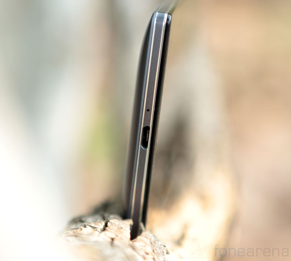 oppo-find-7a-review-15