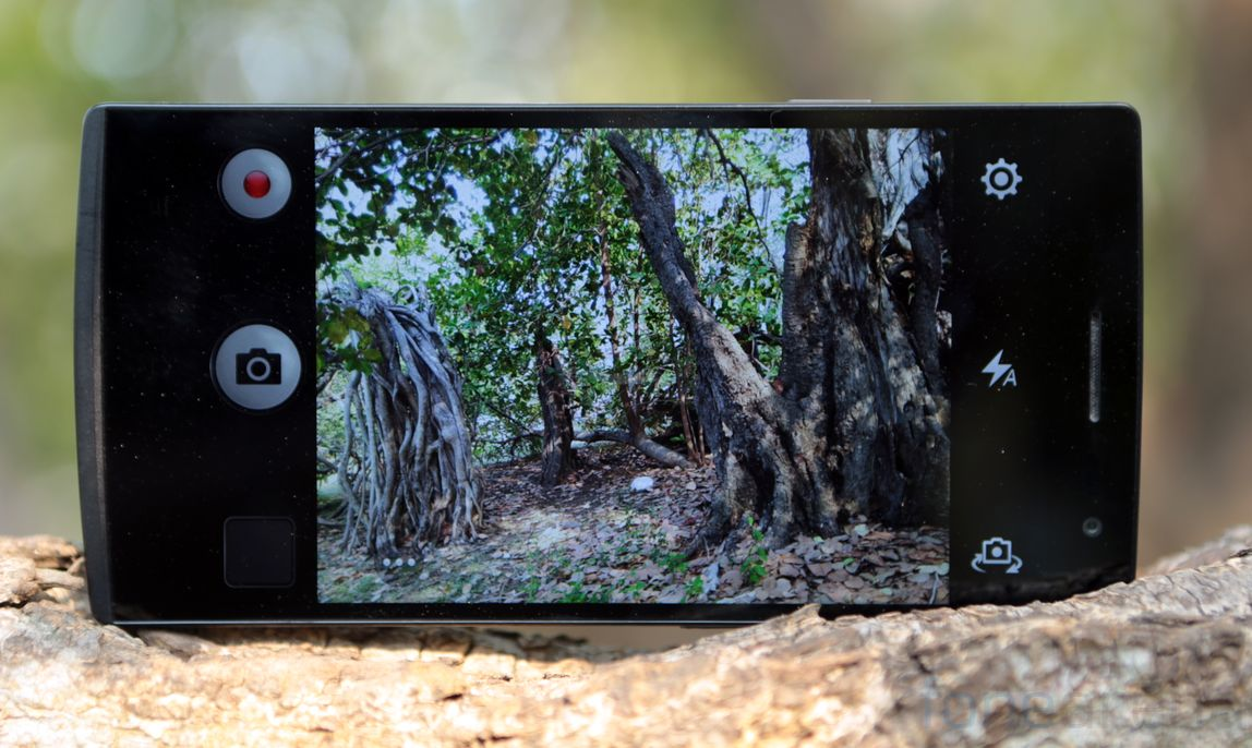 oppo-find-7a-review-16