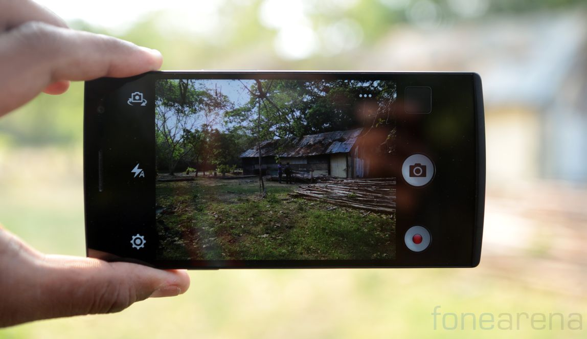 oppo-find-7a-review-18