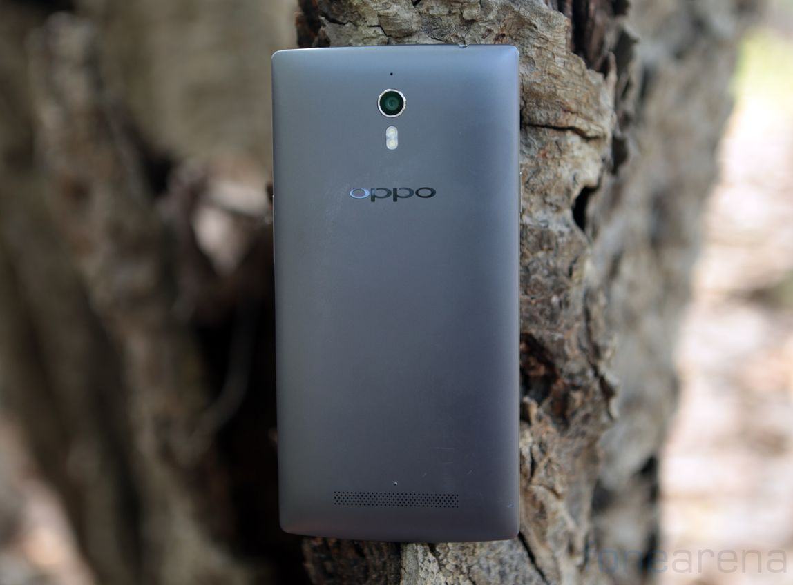 oppo-find-7a-review-21