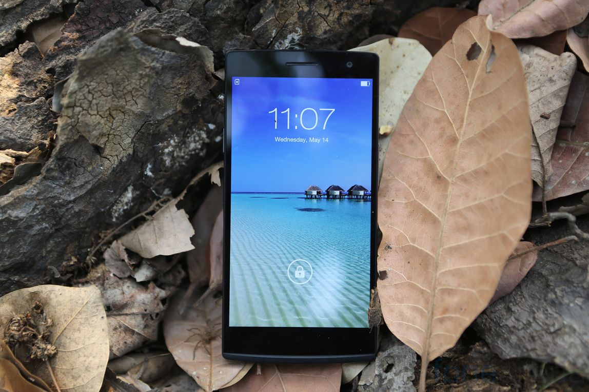 oppo-find-7a-review-5