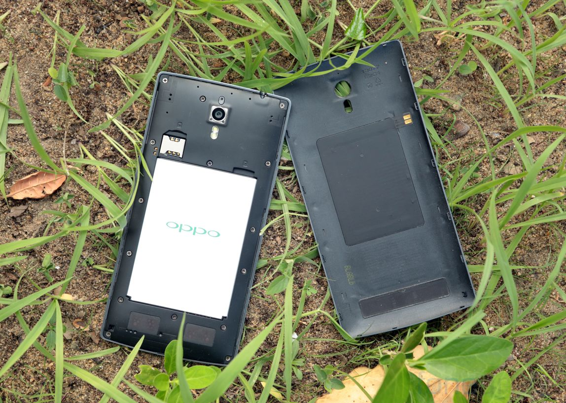oppo-find-7a-review-7