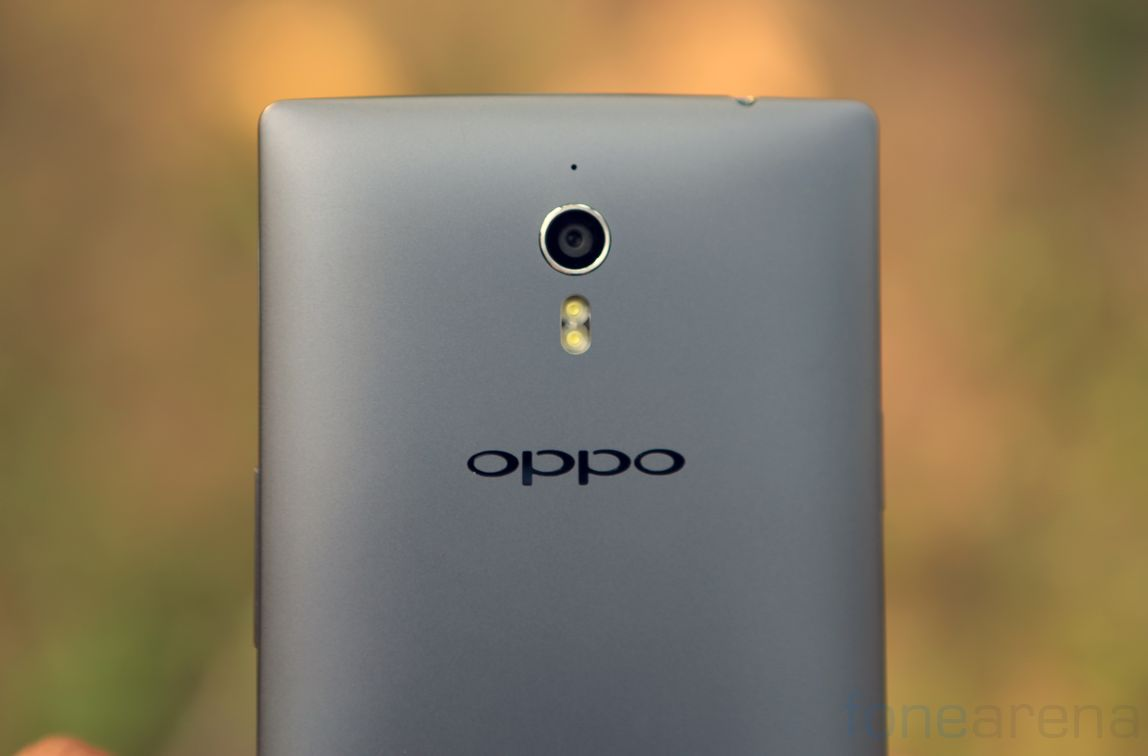 oppo-find-7a-review-8