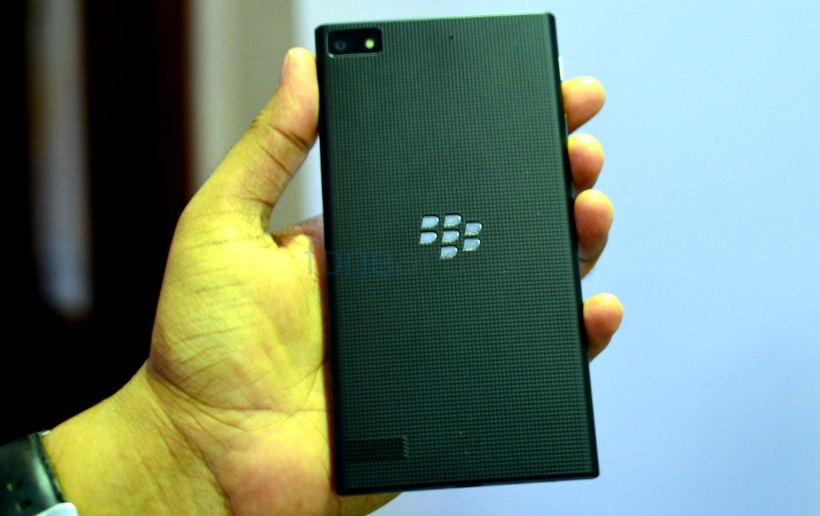 Blackberry Z3 Price Blackberry z3-7