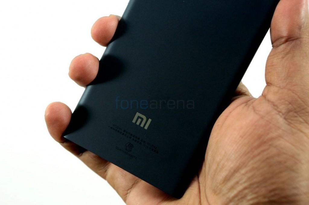 Xiaomi Mi3-3
