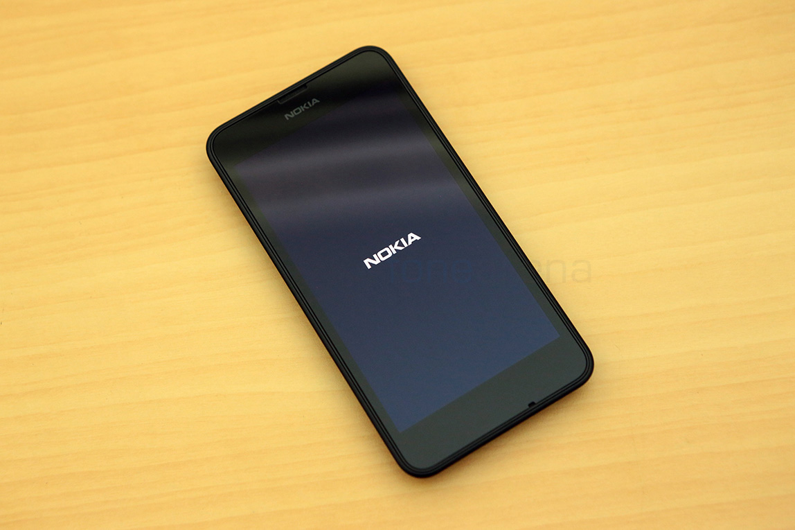 nokia-lumia-630-review-17 – Fone Arena