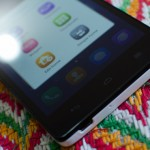 Huawei Honor 3c -3