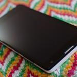 Huawei Honor 3c -5