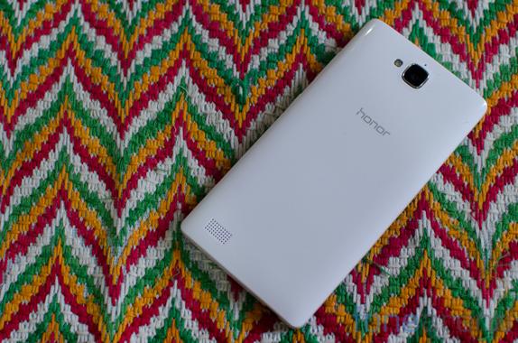 Huawei Honor 3c -6
