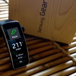 SAMSUNG-GEAR-FIT-REVIEW-30
