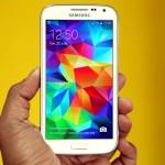 Samsung Galaxy K zoom-1