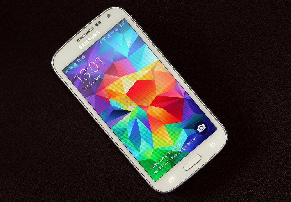 Samsung Galaxy K zoom-12