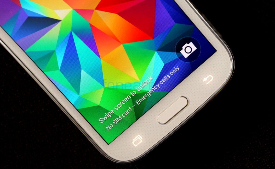 Samsung Galaxy K zoom-13