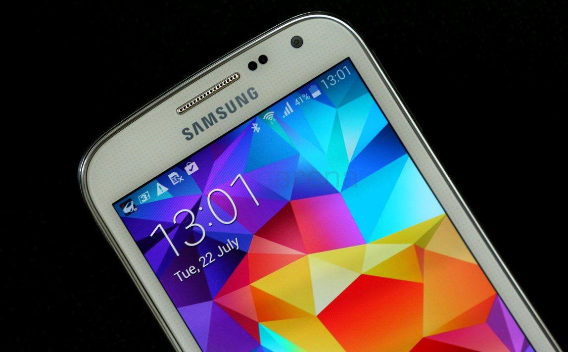 Samsung Galaxy K zoom-14