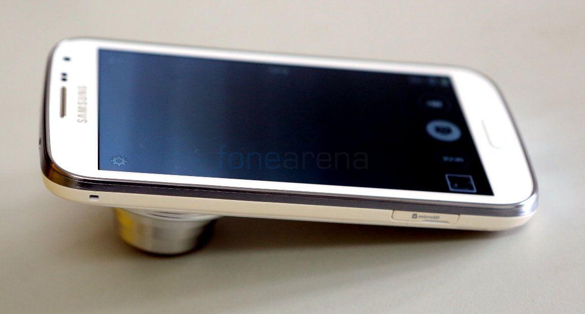 Samsung Galaxy K zoom-16