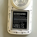 Samsung Galaxy K zoom-20