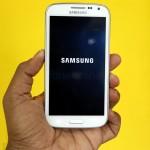 Samsung Galaxy K zoom-23