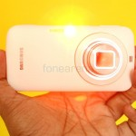 Samsung Galaxy K zoom-25