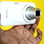 Samsung Galaxy K zoom-26