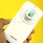 Samsung Galaxy K zoom-3