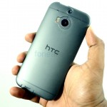 HTC One M8 Dual SIM-4