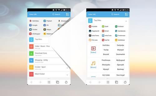 скачать us browser для андроида - фото 11