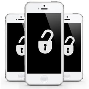 unlocking_phones