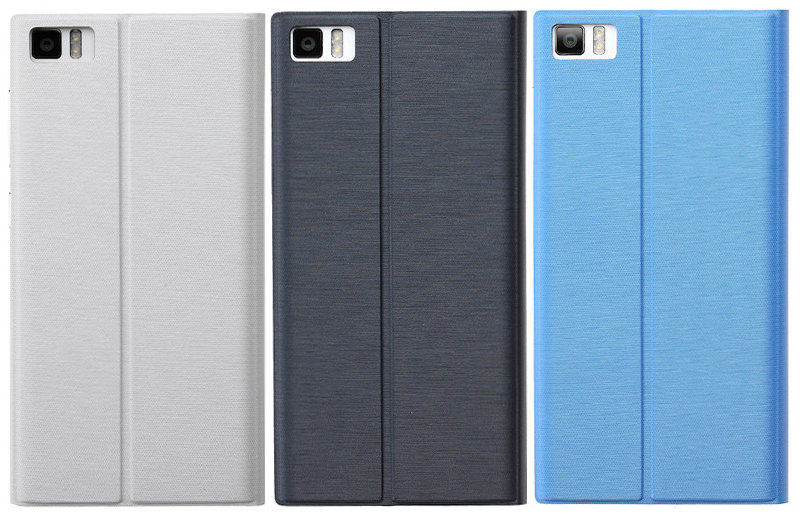 timeless design 42f05 1e08a Xiaomi – Fone Arena