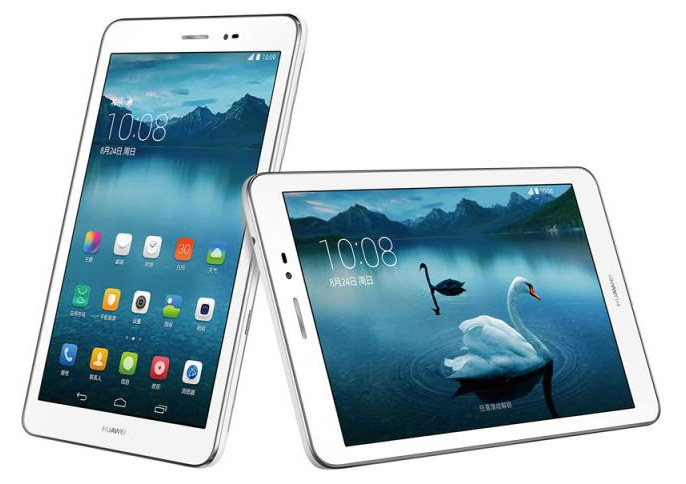 huawei 8 inch tablet. huawei honor tablet 8 inch w