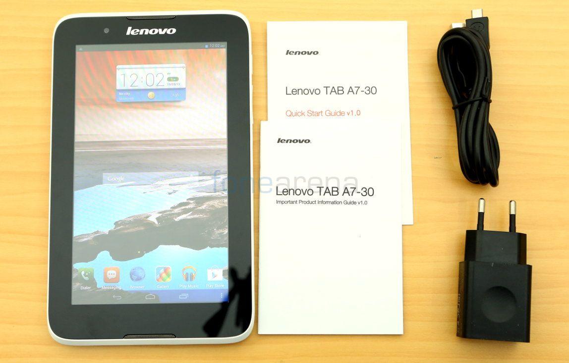 http://images.fonearena.com/blog/wp-content/uploads/2014/09/Lenovo-A7-30_fonearena-1006.jpg