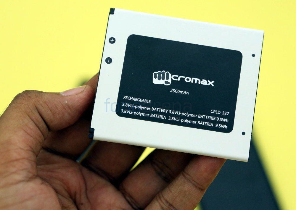 Micromax Canvas Nitro A310_fonearena-015