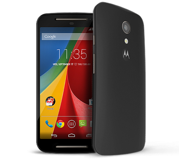 Manuals Motorola Moto G Dual Sim L Avvoltoioepub