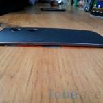 NEW MOTO X 16GB-8